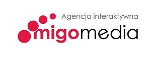migomedia_logo