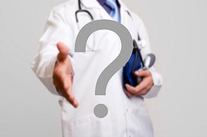 lekarz-blog-reka
