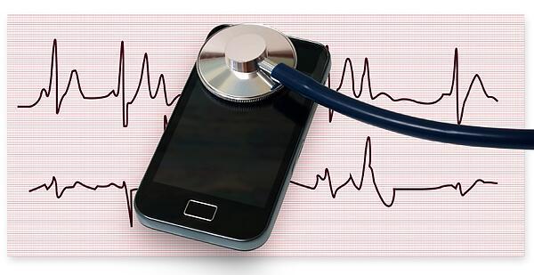 komunikacja telefoniczna z pacjentem
