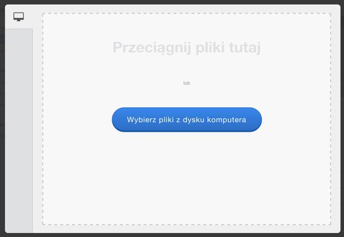 Zrzut_ekranu_2016-09-30_o_16.56.17.png