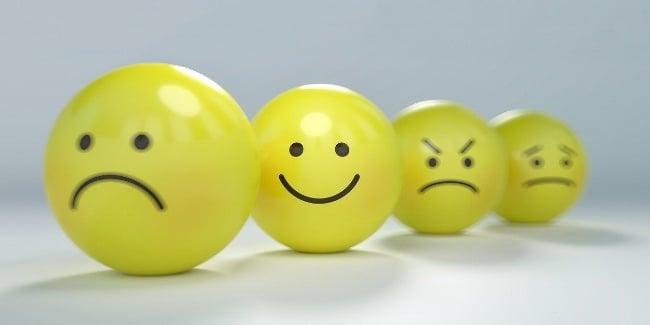 4 typy problematycznych pacjentow