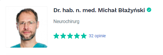 Dr - Google Chrome 2019-02-21 16.16.09