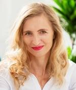 Anna Daria Nowicka -1