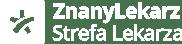 znanylekarz-mktpl-product-logo-strefa-lekarza-white.png