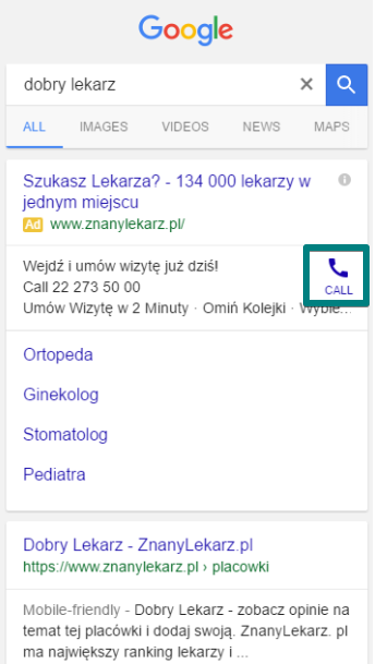 AdWords_call.png