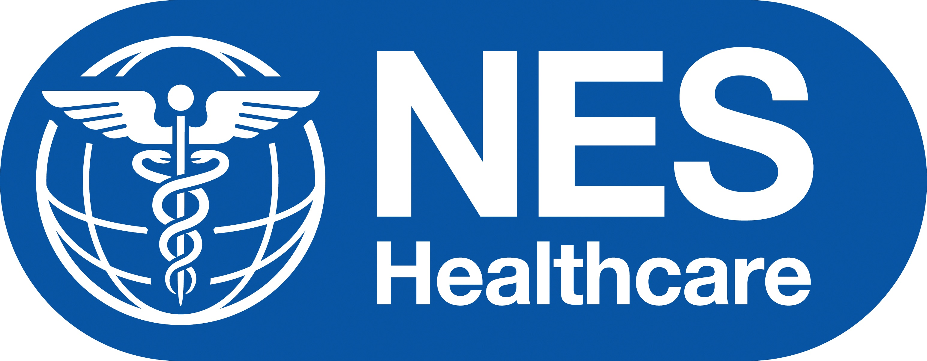 NES Healthcare