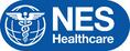 NES Healthcare