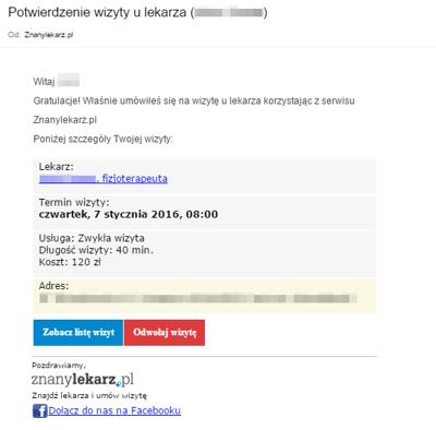 Potwierdzenie_wizyty_mail.png