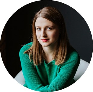 Dominika Bartol-Jagodzińska