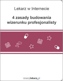 XYZ_bazawiedzy_obrys_MARY.png