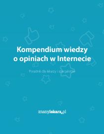 ebook_kompendium_wiedzy_o_opiniach.png