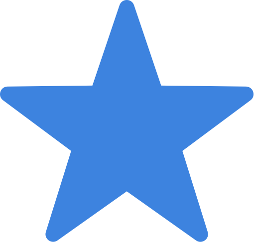 ico-interface-star-blue