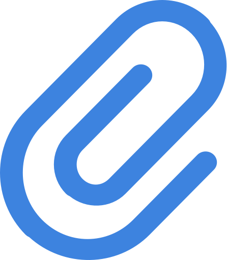 ico-object-clip-blue