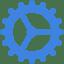 ico-object-settings-blue
