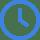 ico-time-clock-blue