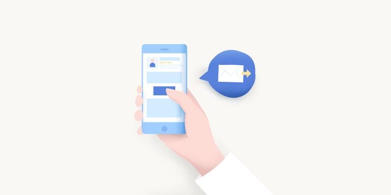 illu-device-mobile-sms-blue-noise-2