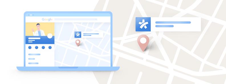 illu-other-gmb-google-map