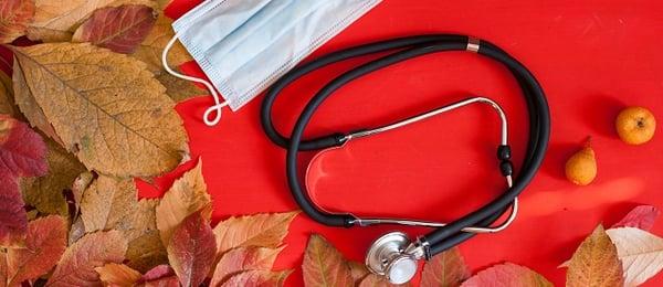 Jak zorganizować pracę placówki w okresie chorobowym