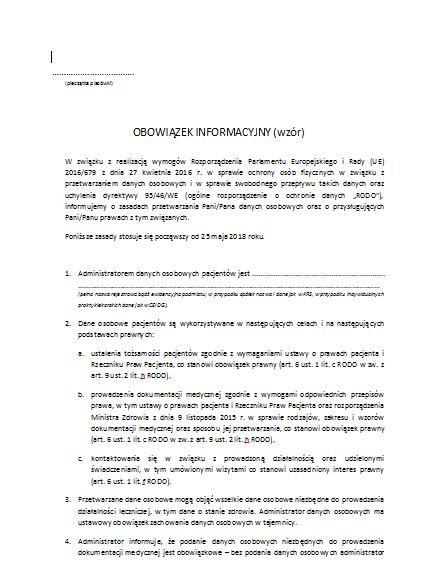 Obowiazek_informacyjny_RODO
