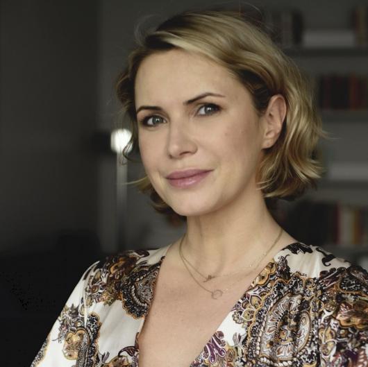 Karolina-Jarmolowicz