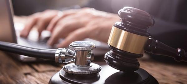 prawo medyczne, konsultacje online