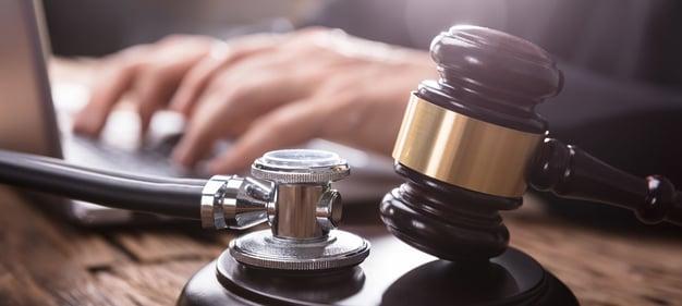 Czy konsultacje online są w Polsce legalne