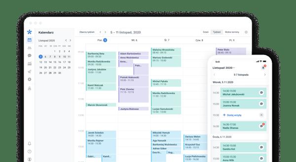 kalendarz-wizyt