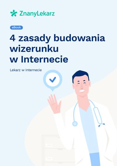 pl-ebook-4-zasady-budowania-wizerunku-w-Internecie