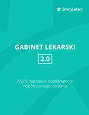 PL_EBOOK_BRYAN_Gabinet 2.0 (Saas_zaokrąglone_materiały do pobrania