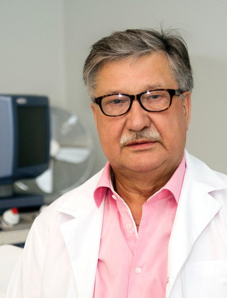 Andrzej-Wincewicz