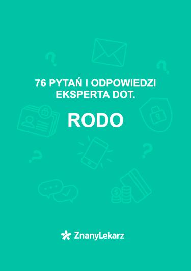 RODO okadka 180x255 pix