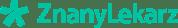 logo-mktpl-znanylekarz-color-small