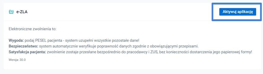 e-zla 3