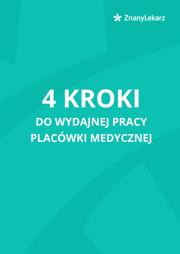 mockup_efektywnosc.png