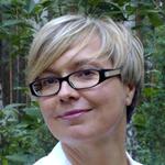 Lek. med., MBA Ewa Borek