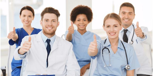 happy_doctors.png