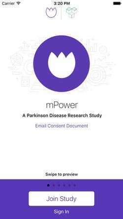 mPower_1.jpeg