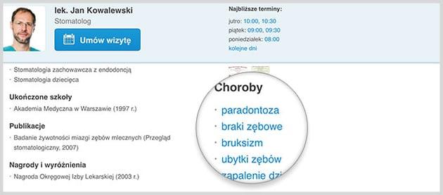 profillekarza_choroby_zmniejszonezramk