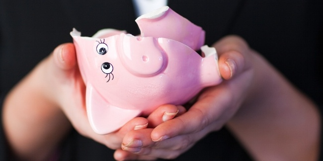 broken.piggy.bank.jpeg