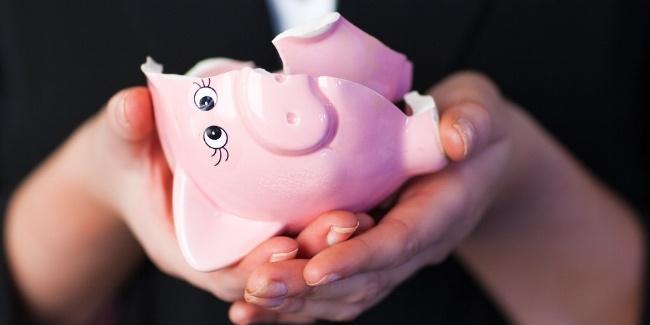broken.piggy.bank.jpeg