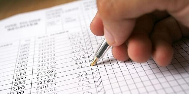 business checklist-025575-edited.jpeg