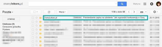 Webinar_mail.png