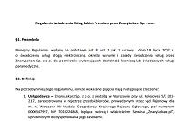 pl_dz_knowledgebase_11.png