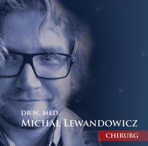 M.Lewandowicz.