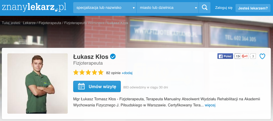 case_study_Lukasz_Klos_1.png