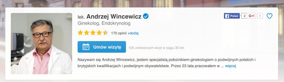 case_study_Wincewicz_profilowe.png