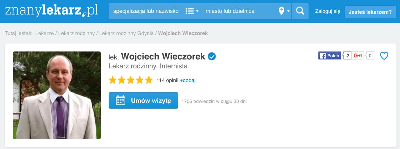 case_study_wojciech_wieczorek_1.png