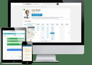 Internetowe narzędzie do nowoczesnej obsługi pacjentów