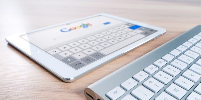 google_search_350
