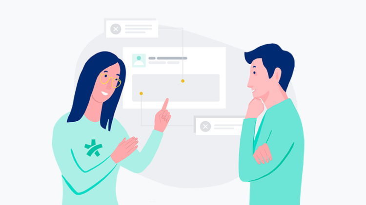 illu-people-email-patient-explain-opinion-2